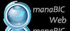 低資金開業マナビック